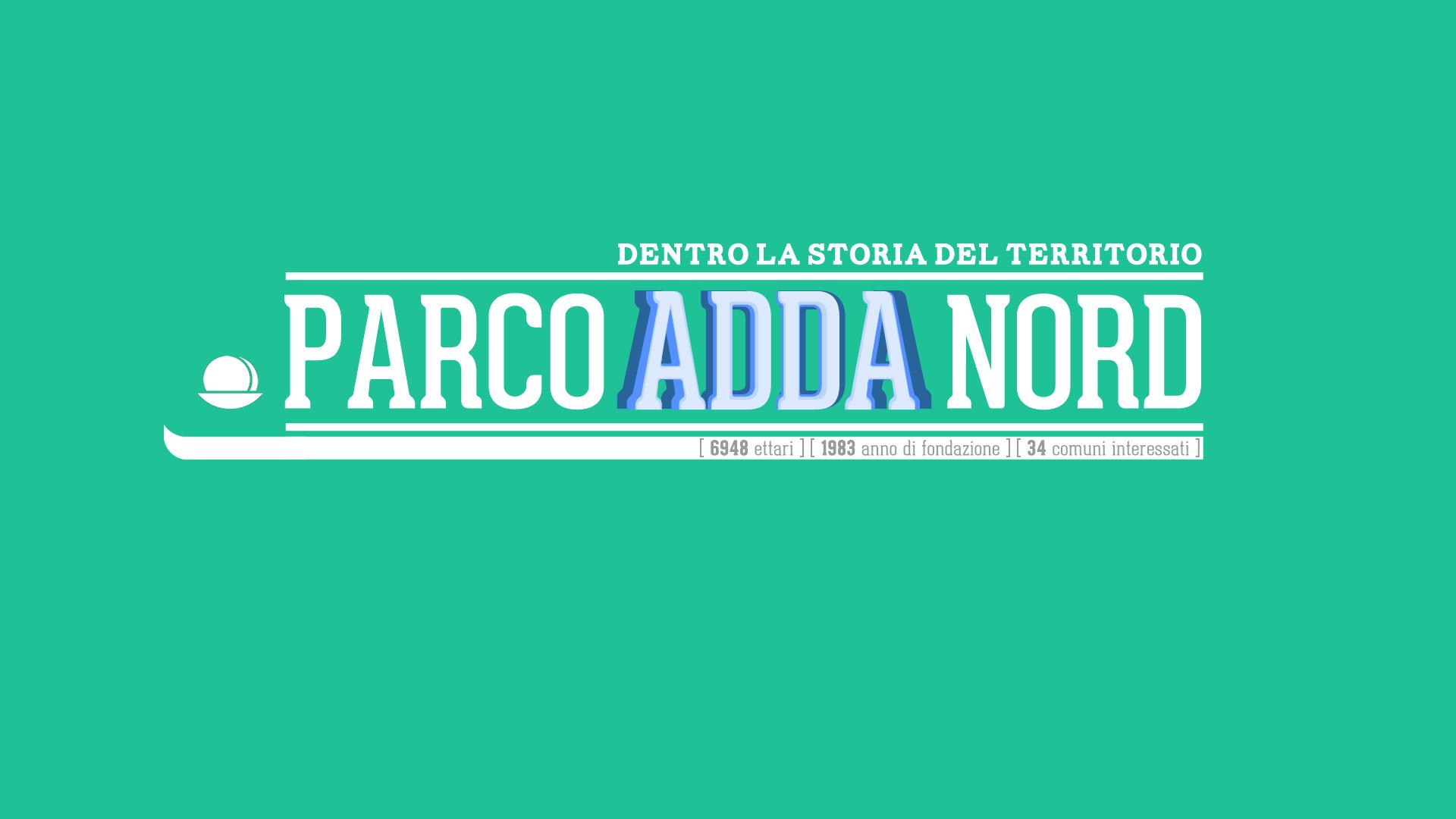 parco_adda_nord