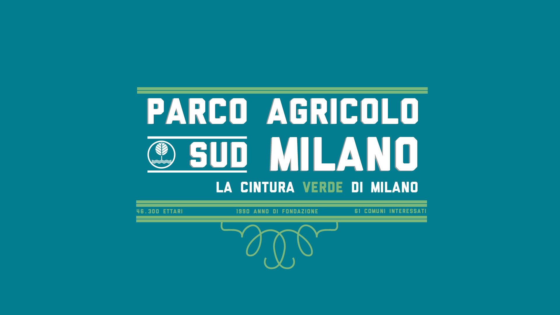 parco_agricolo_sud