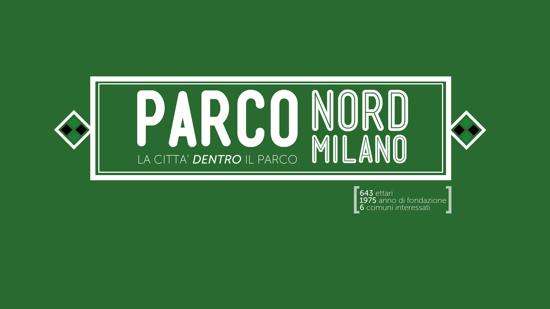 parco_nord_milano
