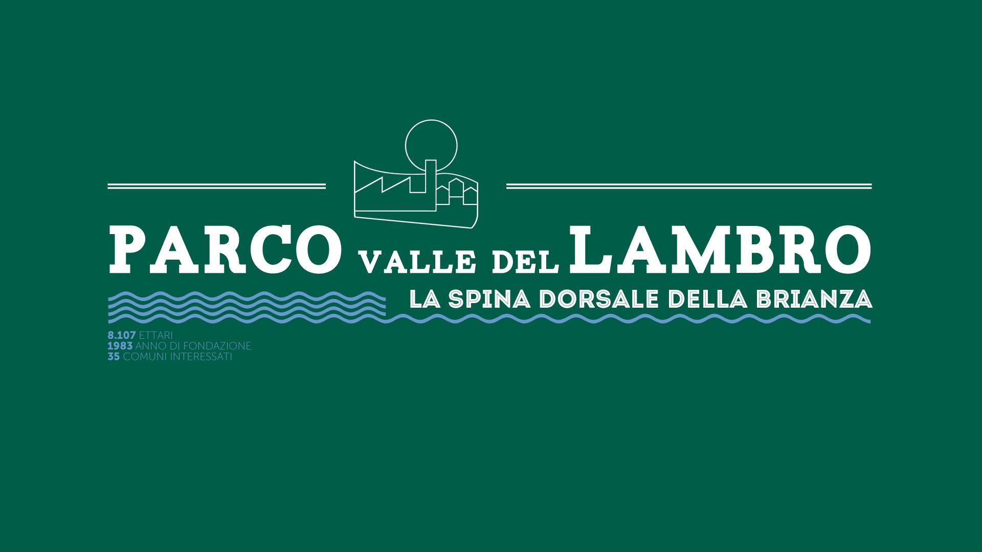 parco_valle_lambro